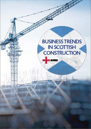 Business_trends_in_scottish_construction-(1).JPG