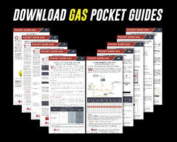 Download Gas Pocket Guides