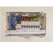 electrical_work_220x204.jpg