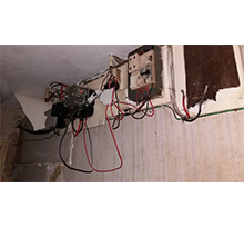 electrical_work_wiring_220x204.jpg