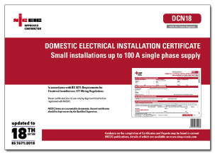NICEIC-screen-grab-(1).png