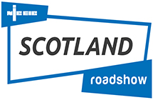 NICEIC Scotland Roadshows
