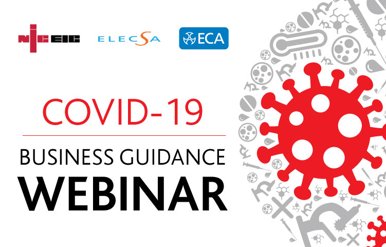 Business Guidance Webinars